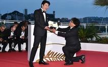 Chiến thắng của điện ảnh Hàn Quốc và nữ quyền ở Cannes 2019