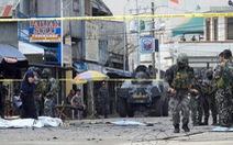 Dân Philippines cầu cứu chính quyền diệt Abu Sayyaf
