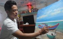 Những người trẻ của đảo Lý Sơn - Kỳ cuối: 'Củ tỏi Lý Sơn'