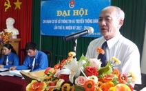 Cựu chánh văn phòng Tỉnh ủy Đắk Nông bị truy tố vì nghiệm thu khống