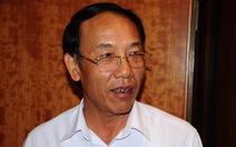 Vụ cô gái giao gà ở Điện Biên: 'Nếu bà mẹ trung thực từ đầu, con gái có thể đã được cứu'