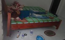 Phát hiện thanh niên tử vong bất thường trong nhà nghỉ