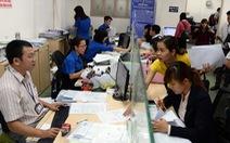 Sắp miễn, giảm lệ phí đăng ký doanh nghiệp