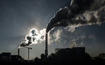Phiên tòa 'chưa từng thấy': kiện nhà nước vì ô nhiễm không khí