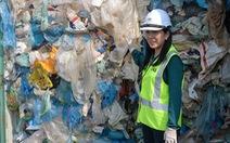 Canada nói không nhận lại rác từ Malaysia