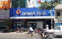 Ngân hàng Đông Á đại hội cổ đông bất thường sau 4 năm bị kiểm soát đặc biệt