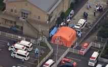 Những vụ giết người hiếm hoi làm rúng động Nhật Bản