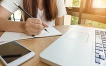 Chuyên gia tâm lý hướng dẫn bạn cách giải quyết nỗi lo trước kỳ thi đại học