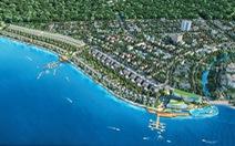Kiên Giang: Đa số dự án du lịch và nhà ở tập trung ở Hà Tiên
