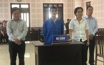 Tòa trả hồ sơ điều tra bổ sung vụ án liên quan SeAbank Đà Nẵng