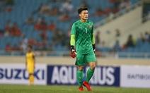 VTC phát sóng trận giao hữu U23 Việt Nam- U23 Myanmar