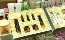 Báo Triều Tiên nhắc dân: hàng viện trợ là 'đồ dư thừa và rẻ mạt'