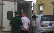 Việt Nam bắt tội phạm ma túy người Nga bị Interpol truy nã