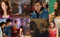 15 phim 'tuổi teen' hay nhất thập kỷ