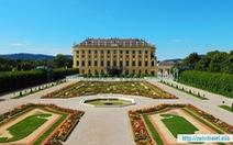 Tour khuyến mãi hè: Hướng về Đông Âu tour 6 nước