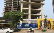 Vụ dự án 'khủng' xây không phép ở Đà Nẵng: Cấp phép, đổi lại tên