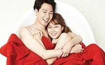 14 phim hài tình cảm Hàn Quốc hay nhất trước nay