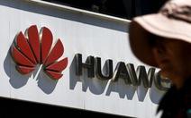 Huawei bị Mỹ cấm bình duyệt nghiên cứu khoa học