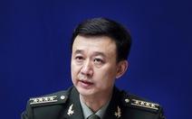 Trung Quốc cảnh báo Mỹ 'chơi với lửa' về vấn đề Đài Loan