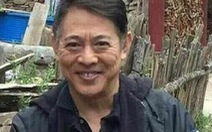 Lý Liên Kiệt, Hồng Kim Bảo… thê lương ở tuổi xế chiều