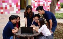 Khám phá kỳ thi tú tài quốc tế tại TH school