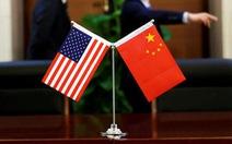 Thứ trưởng Ngoại giao Trung Quốc nói Mỹ 'khủng bố kinh tế'