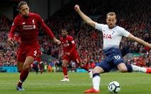 Những cuộc đối đầu mang tính quyết định trận chung kết Champions League