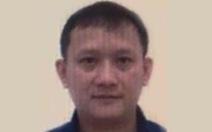 Sẽ truy bắt bằng được Bùi Quang Huy - ông chủ Nhật Cường
