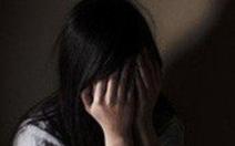Khởi tố 3 thanh niên hiếp dâm người dưới 16 tuổi