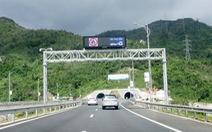 Tìm vốn cho dự án giao thông ngày càng khó và chậm