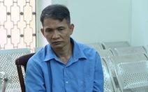 Tử hình kẻ giết 'con nuôi' 15 tuổi trong khách sạn