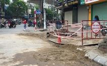 Yêu cầu làm rõ nguyên nhân gia tăng ô nhiễm không khí ở Hà Nội, TP.HCM