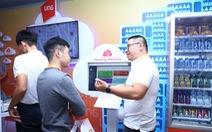 Thủ tướng sẽ dự Diễn đàn quốc gia phát triển doanh nghiệp công nghệ Việt Nam