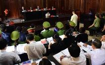 Hoạt động tư vấn pháp luật, đại diện pháp lý phải theo quy định của Luật luật sư