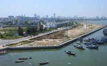 Đà Nẵng 'nóng' với phản biện khoa học dự án lấn sông Hàn