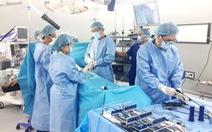Hiểu về cơ chế điều trị ung thư thực quản, dạ dày