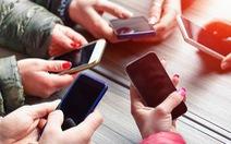 Điện thoại di động, mỹ phẩm bị đề xuất chịu thuế tiêu thụ đặc biệt