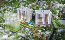 Dự án cao cấp Biên Hòa: tạo nhu cầu - dẫn đầu thị trường