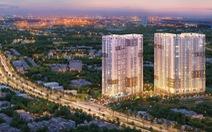 Thị trường căn hộ khu Đông Sài Gòn: Chờ đợi dự án 'mới tinh'