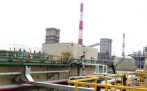 Hằng năm, Formosa phát sinh hơn 3 triệu tấn chất thải rắn