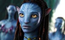 Avatar 2 dời chiếu 1 năm, Disney công bố lịch 3 phim Star Wars mới