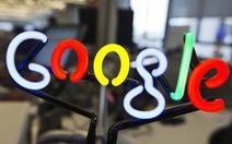Google sắp ra công cụ tìm kiếm mới, hứa không 'thao túng' quảng cáo
