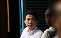 Buôn bán thuốc chữa ung thư giả, tổng giám đốc VN Pharma Nguyễn Minh Hùng bị truy tố