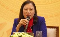 Chủ nhiệm Ủy ban Tư pháp Quốc hội: Cử tri hoài nghi tính minh bạch hoạt động của EVN