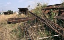 Đường sắt Việt Nam có 'bán nhầm' tài sản đường sắt quốc gia?