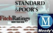 Fitch Ratings nâng hạng tín nhiệm Việt Nam