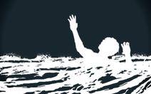 Một ngày 4 người tử vong do đuối nước ở Quảng Trị, Quảng Bình