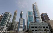 Dân UAE đam mê 'săn' bất động sản nhất thế giới