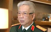 Việt Nam không chạy đua vũ trang, không để quốc phòng là gánh nặng xã hội