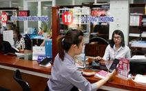 Đà Nẵng thu phí bằng ví điện tử